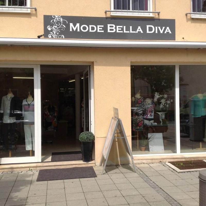 Bella-Diva